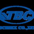 Bảo hộ lao động TBC (@baohotbc123) Avatar