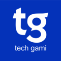 Tech Gami (@techgami) Avatar