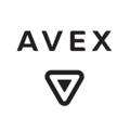 Avex Design (@avexdesigns) Avatar