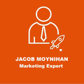Jacob Moynihan (@jacobmoynihan) Avatar