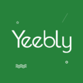 Yeebly (@yeebly) Avatar
