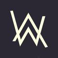 """𝔸𝕝𝕒𝕟 𝕎𝕒𝕝𝕜𝕖𝕣 | ""𝔽𝕒𝕟 ℂ𝕠𝕞𝕞𝕦𝕟𝕚𝕥𝕪 (@walkers_smiles_yesterday) Avatar"