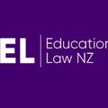Education Law NZ (@educationlaw) Avatar