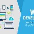 Website Development in usa (@websitedevelopmentinusa) Avatar