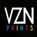VZN Prints (@vznprints) Avatar