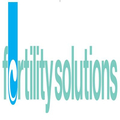 (@fertilitysolutionsltd) Avatar