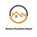 Burleson Foundation Repair (@burlesonfounda) Avatar