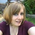 Kelly Roder (@kellyroder) Avatar