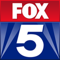 FoX 5 DC (@fox5dc) Avatar