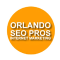 Orlando SEO Pros Internet Marketing (@seoprosfl) Avatar