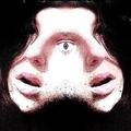 eah (@eah0108) Avatar