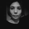 Lúcia (@alexah96) Avatar