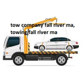 ASAP Towing Service of Fall River (@asaptowingservice) Avatar