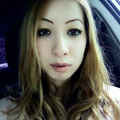party Chaozhou (@party_chaozhouinator) Avatar