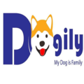 dogily1 (@dogily1) Avatar