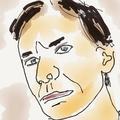 hubert bommer (@hubertbommer) Avatar