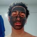 Alaa  (@alaa20) Avatar