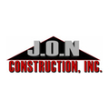 J.O.N. Roofing and Siding (@jonroofingandsiding) Avatar