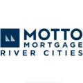 Motto Mortgage River Cities (@mottomortgagerivercities) Avatar