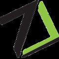 Digitalzone Business Consulting (@digitalzoneb2b) Avatar