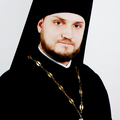 иеромонах Савватий (@savvatiy) Avatar