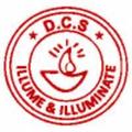 DCS Teacher Training Academy (@teachertraining16) Avatar