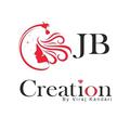 Viraj Kandari (@jbcreation) Avatar