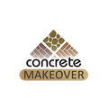 The Concrete Makeover (@theconcretemakeover) Avatar