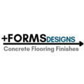 Forms Design (@formsdesigns) Avatar