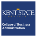 Kent State Executive MBA (@kentstateemba) Avatar