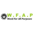 weed4all purpose (@weed4allpurpose) Avatar