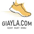 Giày Việt Nam xuất khẩu dư xịn Hà Nội – Lạ Sneaker (@giayla) Avatar