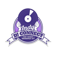 Indy DJ Connect (@indianapolisdj) Avatar