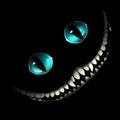 @charlie-grins Avatar