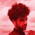 Nico Fedi (@nicofedi) Avatar