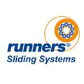 Runners Sliding Door Systems (@runnersuk) Avatar