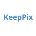 Keep Pix (@keeppix) Avatar
