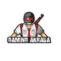 GamingAkhada (@gamingakhada) Avatar