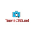 timviec365net (@timviec365net) Avatar