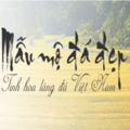 Sản phẩm đá Ninh Vân (@sanphamdaninhvan) Avatar