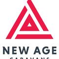 New Age Caravans (@newagecaravans) Avatar