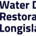 Water Damage Restoration Inc (@waterrestorationinc) Avatar