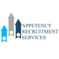 Appetency Recruitment Services (@mike-kalan) Avatar
