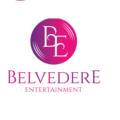 Belvedere Entertainment (@belvedereent85) Avatar