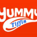Yummy tiffin center (@yummytiffincenterjpr) Avatar
