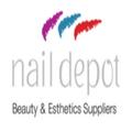 Nail Depot Beauty & Esthetics Suppliers (@naildepot) Avatar