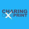 Charing Cross Print (@charingcrossprint) Avatar