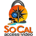 SoCal Access and Video (@socalaccessvideo) Avatar