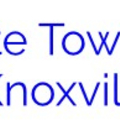 Elite Towing Knoxville (@elitetowingknoxville) Avatar