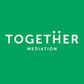 Together Mediation (@togethermediation) Avatar